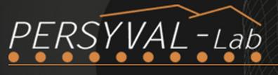 Persyval-Lab
